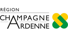 Région Champagne-Ardenne