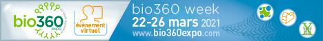 Bio360 Week
