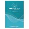 Charte graphique Biogaz Vallée®