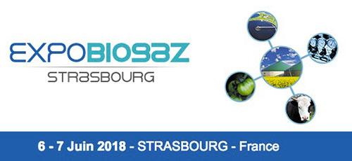 ExpoBiogaz 2018