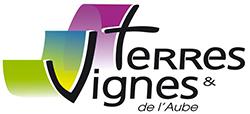 Logo TERRES&VIGNES