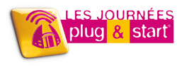 Les Journées Plug&Start®