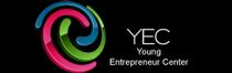 Young Entrepreneur Center